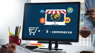 เปิดร้านค้าออนไลน์-เลือกใช้บริการแพลตฟอร์มไหนดี-web