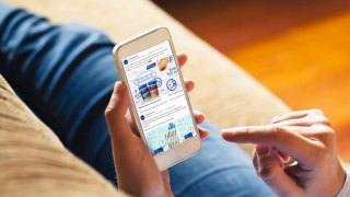 Collaborative-Ads-สุดยอดโฆษณาเพิ่มยอดขายออนไลน์ให้พุ่งกระฉูด-web