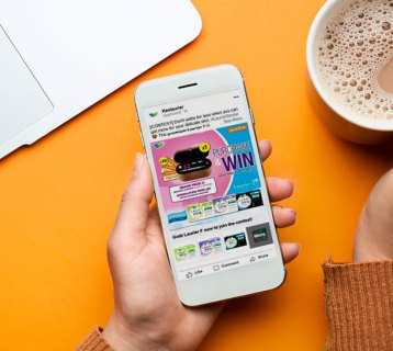 เคล็ดลับเริ่มต้น-ทำ-Collaborative-Ads-เพื่อผลักดันยอดขายอีคอมเมิร์ซ-web