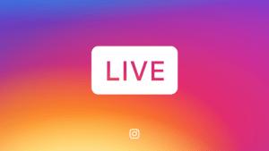 4 เทคนิคเด็ด! สร้างแบรนด์บน Instagram 02