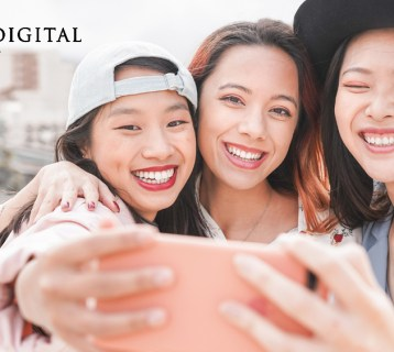 China Digital Marketing: Gearing up for China's Incoming Tourist!
