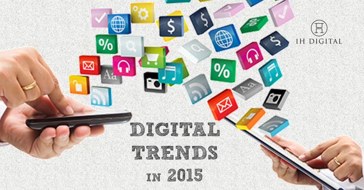 digital-trends-2015