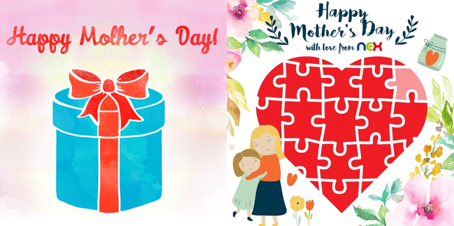 digital-marketing-mothersday-campaign