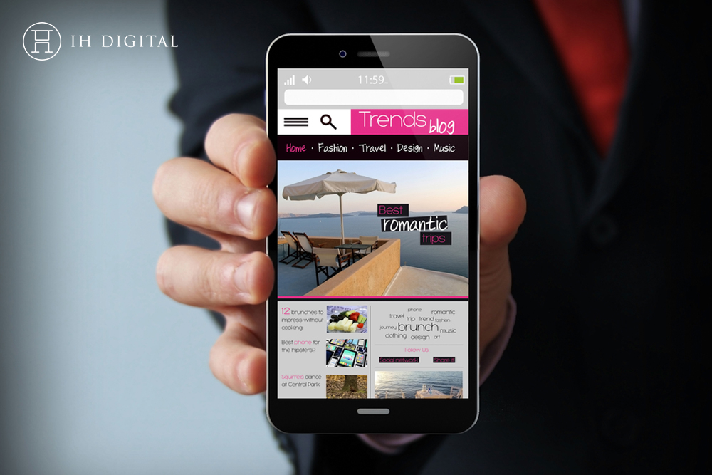 mobile-marketing-ihdigital-digital-agency-singapore