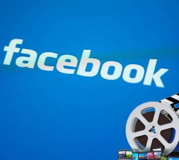 video-production-facebook-anthology