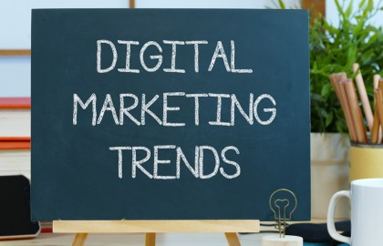 IH-Digital_Digital-Marketing_2019-Trends