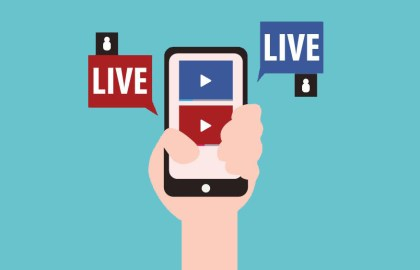 IH-Digital_Digital-Marketing_Facebook-Live-Video