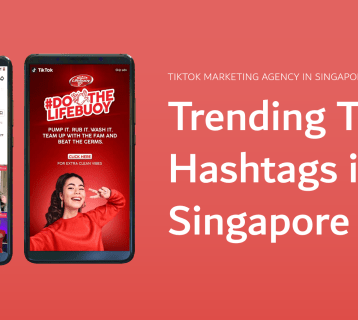 3 TikTok Hashtag Challenges to Join this Circuit Breaker Period