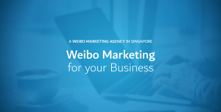 How to Do Weibo Marketing for your Business