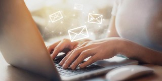 lead generation through email marketing