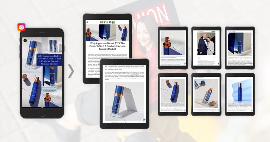 Featured Image Template NEW