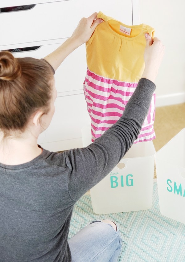 Spring Refresh: Kids Clothing Guide