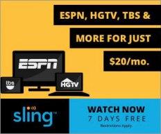 Sling-7-day-FREE