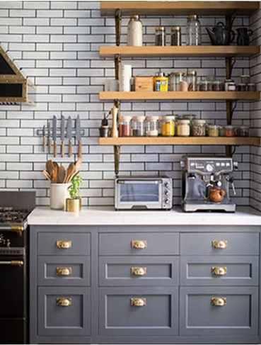 Pinterest Kitchen 2