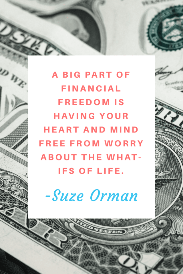 Best Money Quotes To Build Your Wealth Series 1 I Heart Frugal