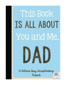 This Book is All About You and Me, Dad_Page_01
