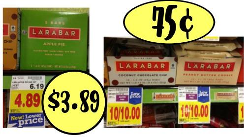new-larabar-coupons-75¢-bars-at-kroger