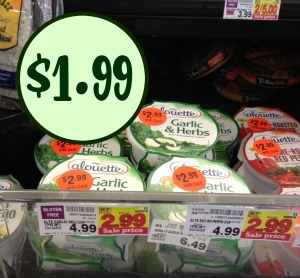 alouette-cheese-coupon-just-1-99-at-kroger