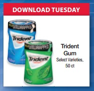 free-friday-download-119tuesday-trident-gum