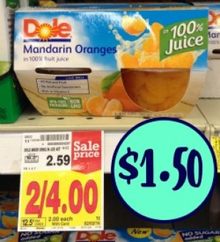 new-dole-coupon-mandarin-oranges-just-1-50
