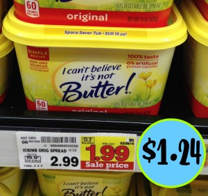i-cant-believe-its-not-butter-just-1-24-at-kroger