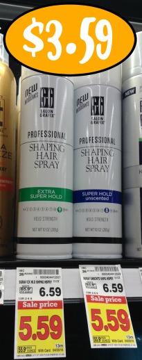 salon-grafix-hairspray-just-3-59-at-kroger