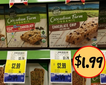 cascadian-farm-coupon-bars-or-squares-1-99-in-the-kroger-mega-sale