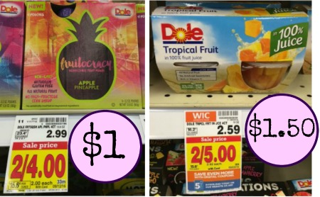 new-dole-fruitocracy-or-fruit-bowls-coupon-as-low-as-1-at-kroger