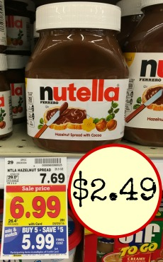nutella-coupons-just-2-49-at-kroger