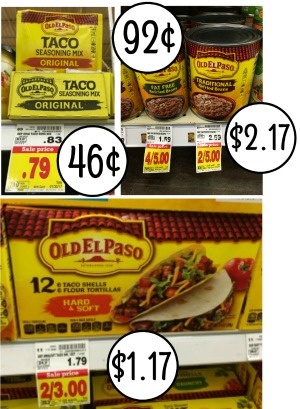 new-old-el-paso-coupon-46¢-seasoning-mix-at-kroger-2