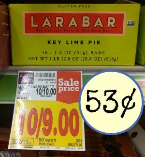 new-spotlight-savings-coupons-save-larabar
