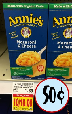 annies-macaroni-and-cheese-just-50%c2%a2-at-kroger