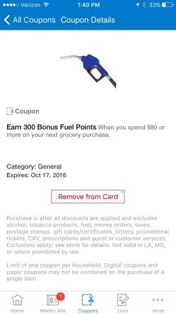 k-fuel-points