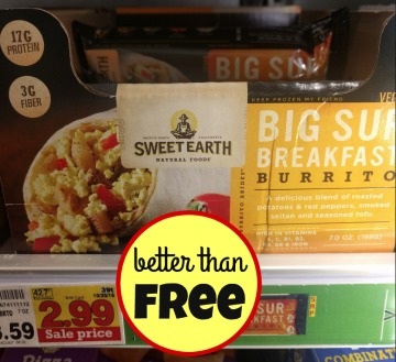 sweet-earth-burrito-better-than-free-at-kroger