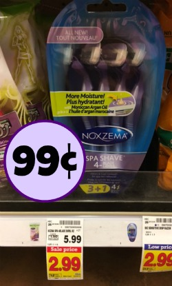 noxzema-diposable-razors-just-99%c2%a2-at-kroger
