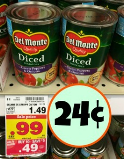 del-monte-tomatoes-cans-just-24%c2%a2-kroger