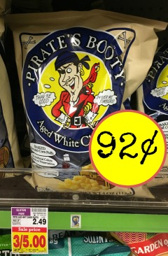 pirates-booty-just-92%c2%a2-at-kroger-2