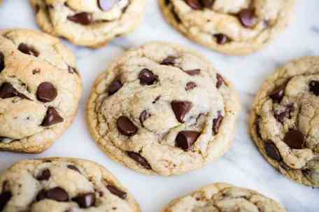 「soft cookie」の画像検索結果