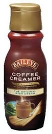 baileys BOGO Baileys Coffee Creamer Coupon For Upcoming Publix Sale