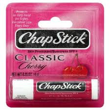 Free & Cheap Chapstick At Publix