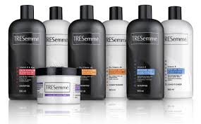 Great Deals On TRESemme Products At Publix
