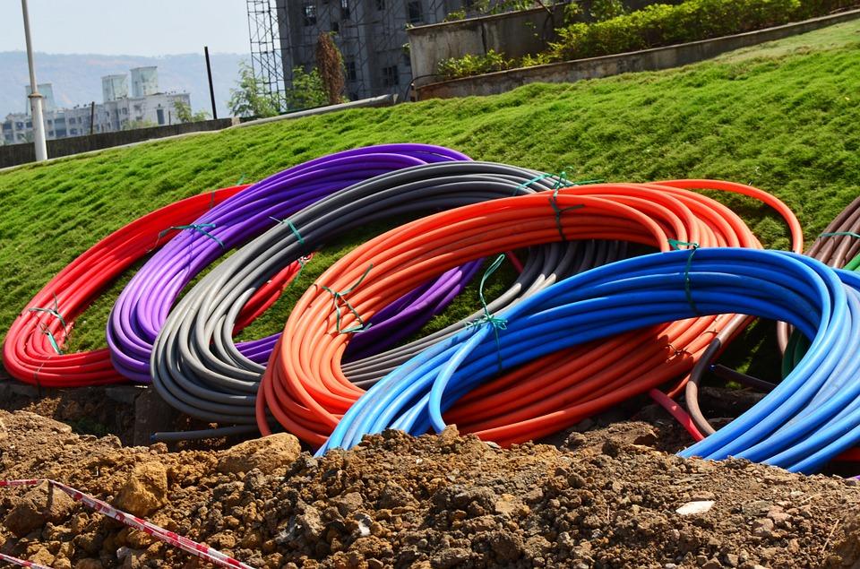 fiber optic 2