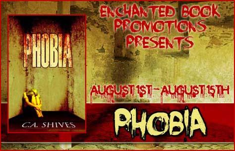 phobiabanner