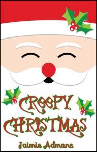 creepychristmascover1