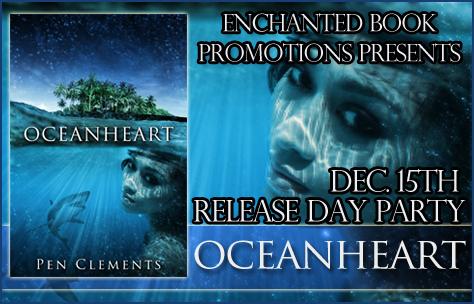 oceanheartbanner