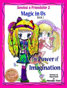 Sewing-a-Friendship-2-Magic-In-Us-book 1-The Power-of-Friendship