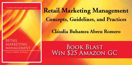 Retail Marketing Management Banner