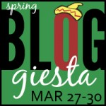 Bloggiesta1S141-150x150