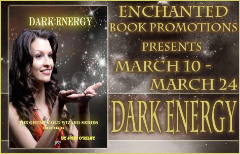 darkenergy