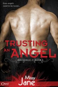 TrustingAnAngel_500